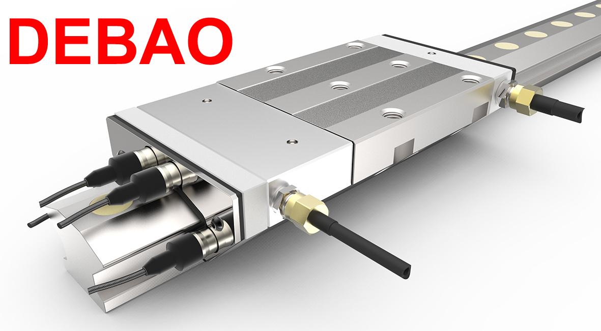 舍弗勒中国第100万件液力变矩器下线